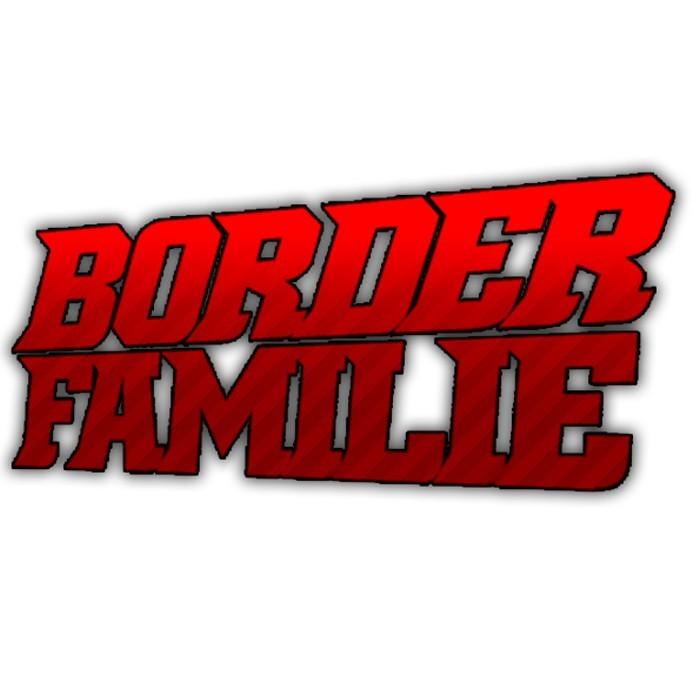 BF-logo-21.jpg